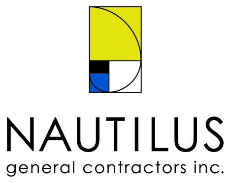 Nautilus General Contractors, Inc.