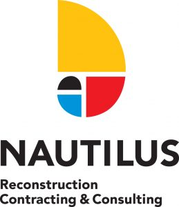 Nautilus General Contractors, Inc.