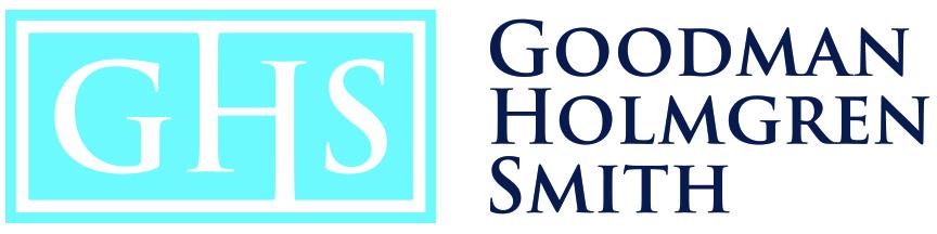 Goodman Holmgren Smith