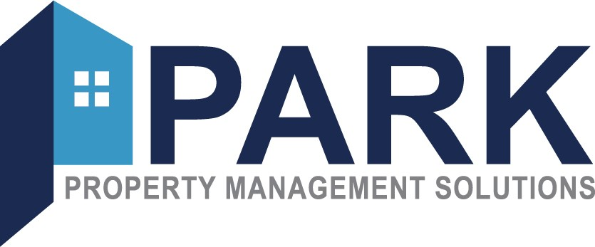 Park Property Management Solutions