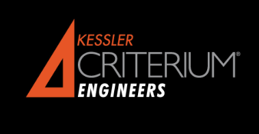 Criterium-Kessler Engineers