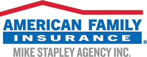 American Family Insurance - Mike Stapley Agency, Inc.