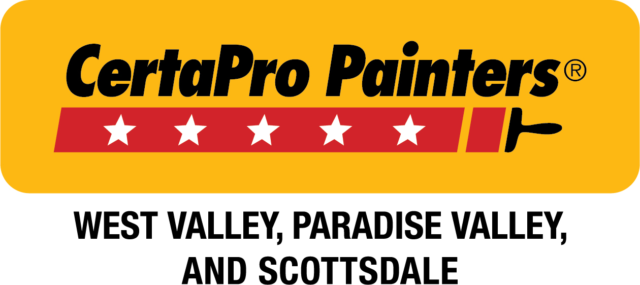 CertaPro Painters of the West Valley