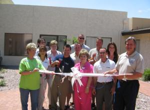 Westchester Skilled Nursing Facility